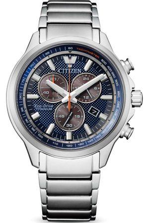 Citizen Uhren - AT2470-85L