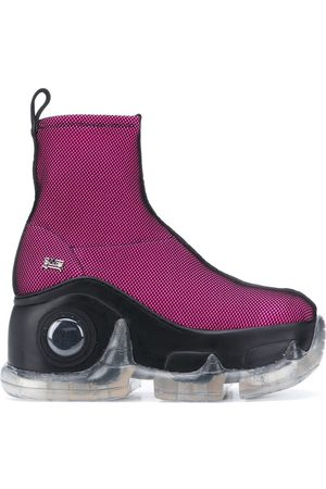 Swear Air Revive Extra' Stiefel