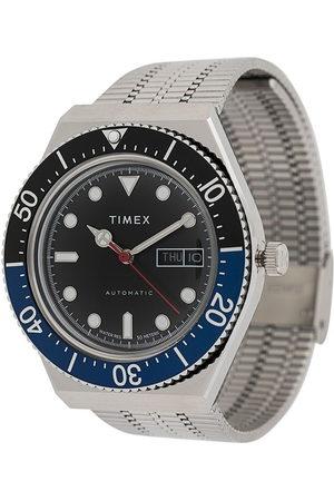 Timex M79' Armbanduhr, 40mm