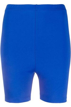 Styland Sportliche Shorts