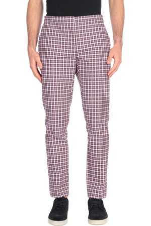 Burberry HOSEN - Hosen - on YOOX.com