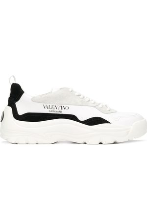 VALENTINO Garavani 'Gumboy' Sneakers