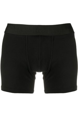 Versace Klassische Shorts