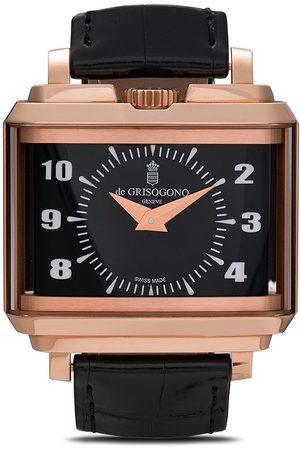 De Grisogono New Retro' Armbanduhr, 50mm