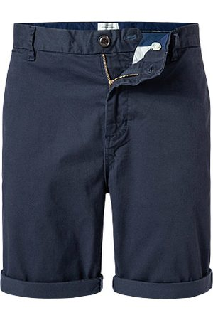 Scotch&Soda Chino Shorts 153651/58