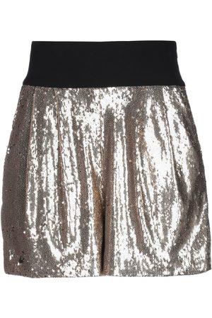 P.a.r.o.s.h. HOSEN - Shorts - on YOOX.com