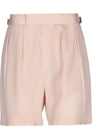 Neil Barrett Damen Shorts - HOSEN - Bermudashorts - on YOOX.com