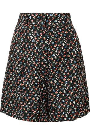 Paul & Joe Damen Shorts - HOSEN - Bermudashorts - on YOOX.com