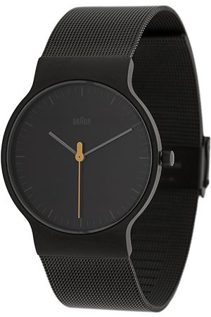 Braun Watches BN0211' Armbanduhr, 38mm