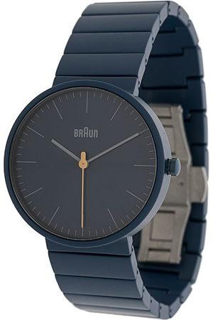 Braun Watches BN0171 40mm