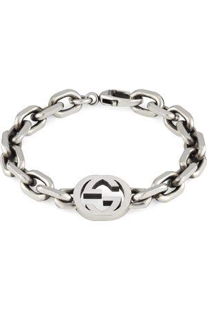 Gucci Uhren - GG Armband