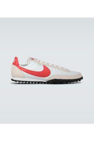 Nike Sneakers Waffle Racer