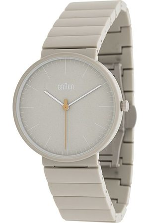 Braun Watches BN0171' Armbanduhr, 38mm - Nude