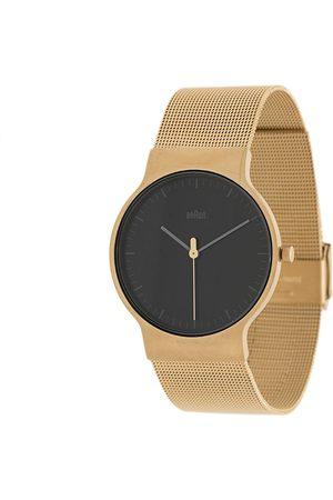 Braun Watches BN0211' Armbanduhr, 37mm