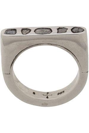 PARTS OF FOUR Sistema' Ring