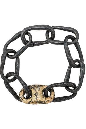 PARTS OF FOUR Armbänder - Kleines Kettenarmband