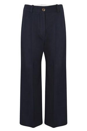 Patou Damen Hosen & Jeans - Gerade Hose