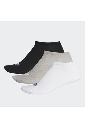 adidas Socken & Strümpfe - Trefoil Liner Socken, 3 Paar