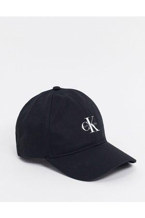 Calvin Klein Baseball-Kappe mit Logo in