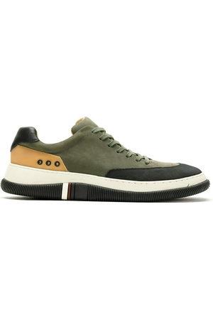 OSKLEN Sneakers im Hybrid-Design