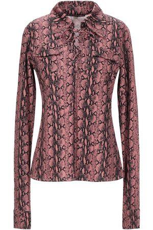 AlexaChung Damen Poloshirts - TOPS - Poloshirts - on YOOX.com