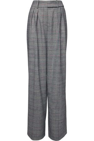 ALEXANDRE VAUTHIER Prince Of Wales-hose