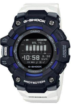 Casio Uhren - GBD-100-1A7ER