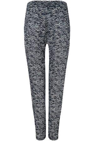 O'Neill Damen Strandmode - Selby Beach Pants