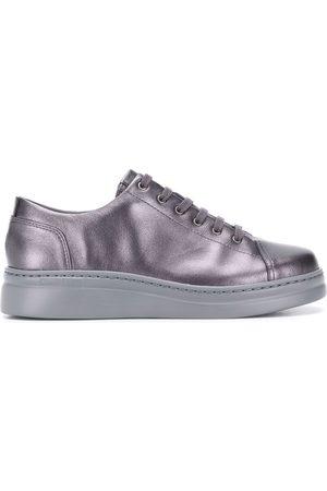 Camper Damen Sneakers - Runner Up' Sneakers