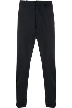 Dsquared2 Halbhohe Tapered-Hose