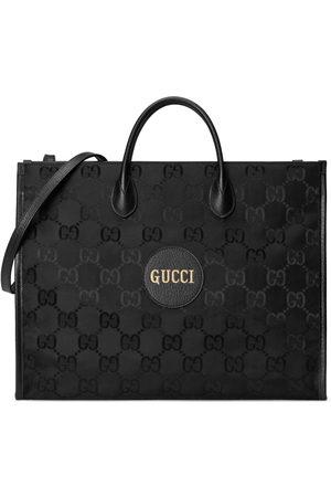 Gucci Off The Grid Shopper