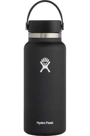Hydro Flask 32 Oz Wide Mouth 2.0 Flex Cap Bottle