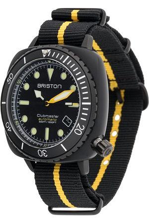 Briston Clubmaster Diver Pro' Armbanduhr, 42mm
