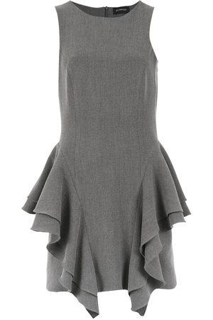 Olympiah Chipre' Kleid