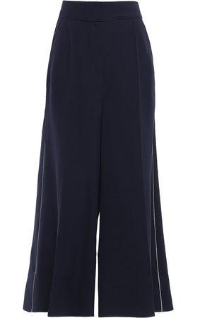Roksanda Damen Hosen & Jeans - HOSEN - Hosen - on YOOX.com