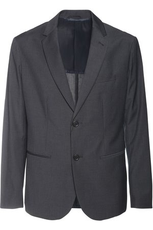 Armani Single Breast Jacket