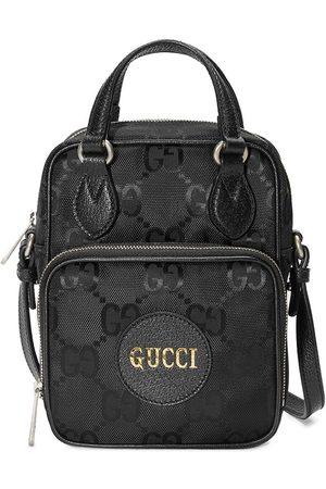 Gucci Off the Grid' Schultertasche