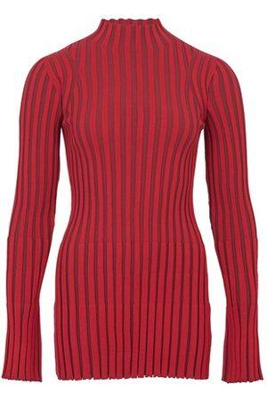 Kenzo Damen Strickpullover - Pullover