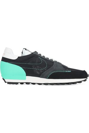 "Nike Sneakers ""daybreak 70's-type"""