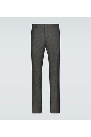 Polo Ralph Lauren Regular-Fit-Hose mit Stretch-Anteil