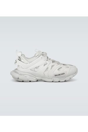 Balenciaga Sneakers - Sneakers Track