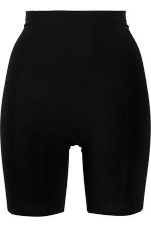Wacoal Beyond Naked' Shorts