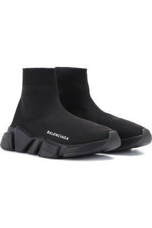 Balenciaga Sneakers Speed