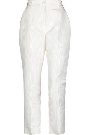 Dolce & Gabbana Damen Slim - HOSEN - Hosen - on YOOX.com