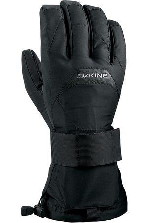 Dakine Herren Handschuhe - Wristguard Gloves