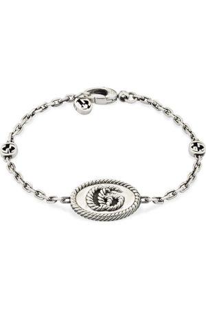 Gucci Uhren - Doppel G Armband