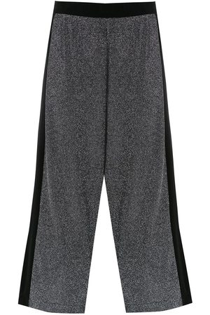 Olympiah Mistra' Culottes