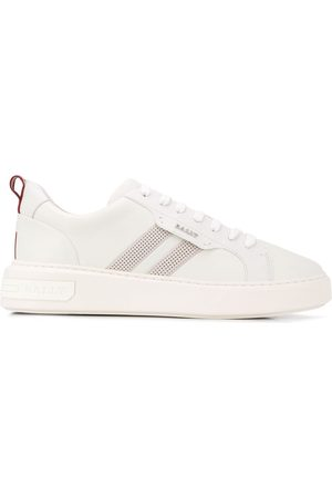 Bally Maxim low-top sneakers