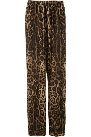 Dolce & Gabbana GW8BHTIS1B7 HY13M Natural (Veg)->Cotton - Nude