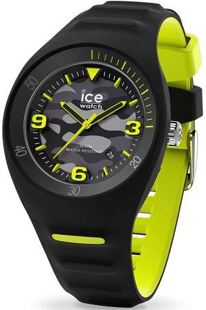 Ice-Watch Uhren - Pierre Leclercq - 017597